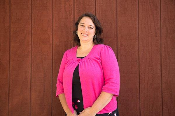 Karen L. Itinger