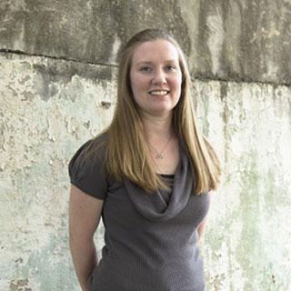 Amber L. Moore