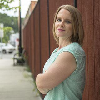 Emily L. Byler