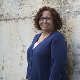Tina L. Greenly